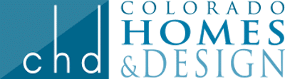 Colorado Home and Design Logo