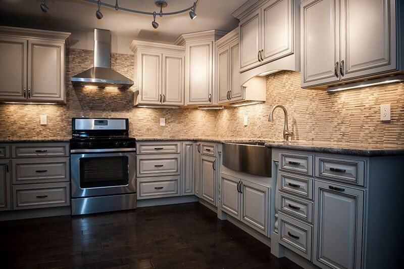 Bath Showroom Kitchen Showroom Denver Kitchen Remodel Bath Remodel Estimate 1