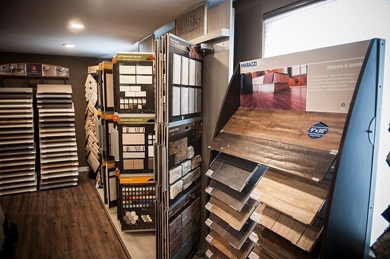Kitchen Remodel Showroom Bathroom, Bathroom Showroom Denver