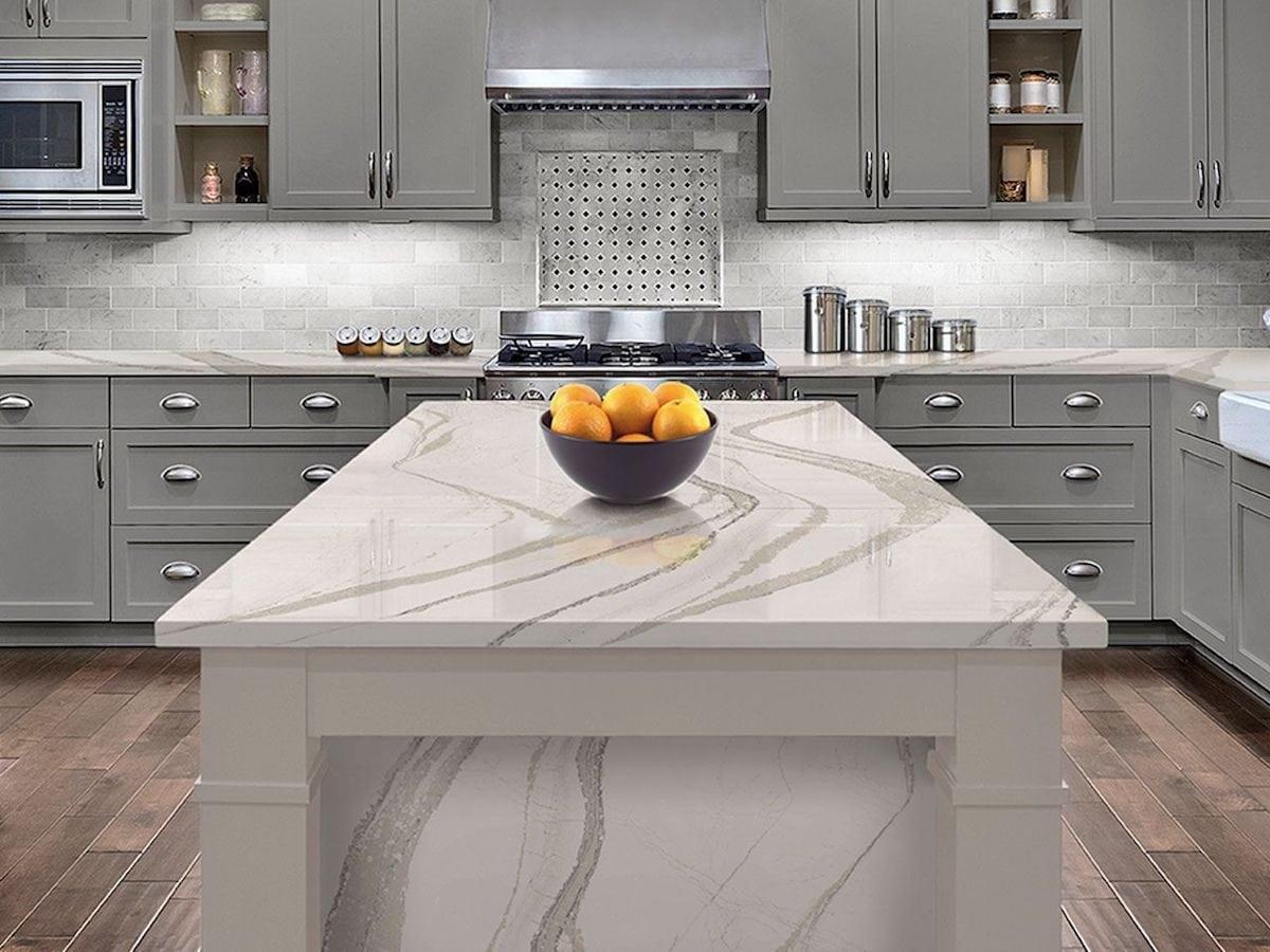Kitchen Remodel Denver Quartz Countertop Home Renovation Contractor 427 x 317
